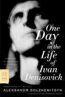 One Day in the Life of Ivan Denisovich