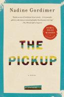 The Pickup Pdf