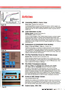 VLSI Systems Design