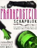The Frankenstein Scrapbook
