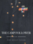 The Camp Follower