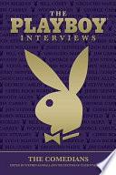 The Playboy Interviews