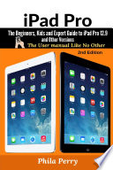Iphone 7 The Complete User Manual For Dummies Beginners And Seniors The User Manual Like No Other 2nd Edition [Pdf/ePub] eBook