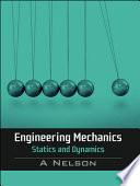 Engg Mechanics Stat Dyn Book