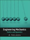 Engg Mechanics: Stat & Dyn