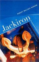 Jackiron