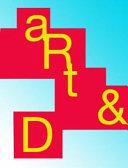 ARt & D