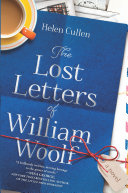 The Lost Letters of William Woolf