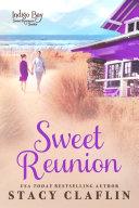 Sweet Reunion