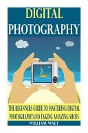 Digital Photography Book PDF