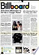 May 20, 1967