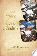 Pimwee and Goode Standish