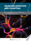 Neuroinflammation And Cognition Book PDF