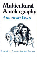 Multicultural Autobiography