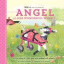 GOA Kids - Goats of Anarchy: Angel and Her Wonderful Wheels