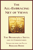 The Discourse on the All-embracing Net of Views