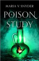 Pdf Poison Study