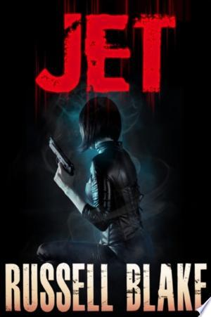 Download JET online Books - godinez books