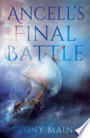 Ancell s Final Battle