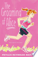 The Grooming of Alice image