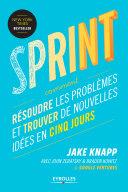 Sprint ebook