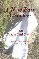 A New Pair of Socks