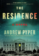 The Residence Pdf/ePub eBook