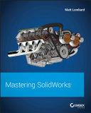 Pdf Mastering SolidWorks Telecharger