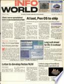Apr 6, 1992