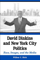David Dinkins and New York City Politics