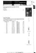 Sigma Aldrich Labware