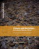 Visions and Revisions