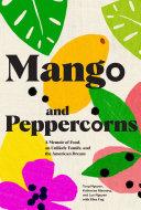 Mango and Peppercorns Pdf