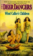 Wind Caller s Children