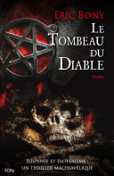 Le Tombeau du Diable [Pdf/ePub] eBook