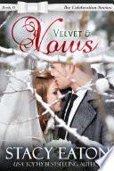 Velvet   Vows Book