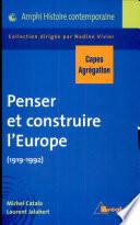 Europe Pdf [Pdf/ePub] eBook