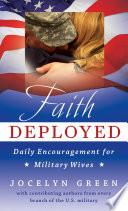 Faith Deployed Book