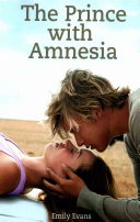 Pdf The Prince With Amnesia