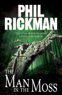 The Man in the Moss