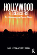 Pdf Hollywood Blockbusters Telecharger