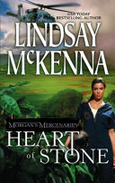 Morgan s Mercenaries  Heart of Stone