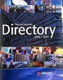 Telecom Namibia Directory