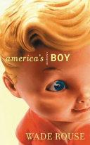 America's Boy ebook