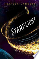 Starflight Pdf [Pdf/ePub] eBook