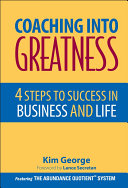 Coaching Into Greatness