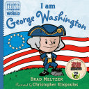 I am George Washington Pdf/ePub eBook