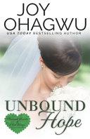 Unbound Hope Pdf/ePub eBook