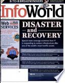 Sep 17, 2001