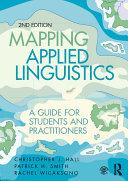 Mapping Applied Linguistics [Pdf/ePub] eBook